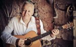 Image for An Evening with Tommy Emmanuel