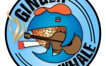 Image for Ginger Whale at Chipper's North, Live on The Lanes: Presented by Mishawaka