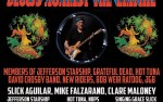 Image for THE AIRPLANE FAMILY with LIVE DEAD '69 - 50th ANNIVERSARY OF 'BLOWS AGAINST THE EMPIRE'