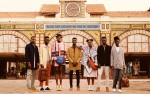 Image for A Look at the Current and Future State of African Fashion