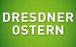 Image for DRESDNER OSTERN 2020 - Mit internationaler Orchideenwelt - 02. - 05.04.2020