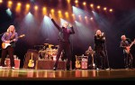 Image for Three Dog Night with Fair Admission