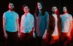 Image for *CANCELED FPC Live Presents MAYDAY PARADE with Special Guest Grayscale, Point North