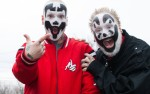 Image for Insane Clown Posse