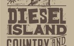 Image for Diesel Island in Broad Daylight