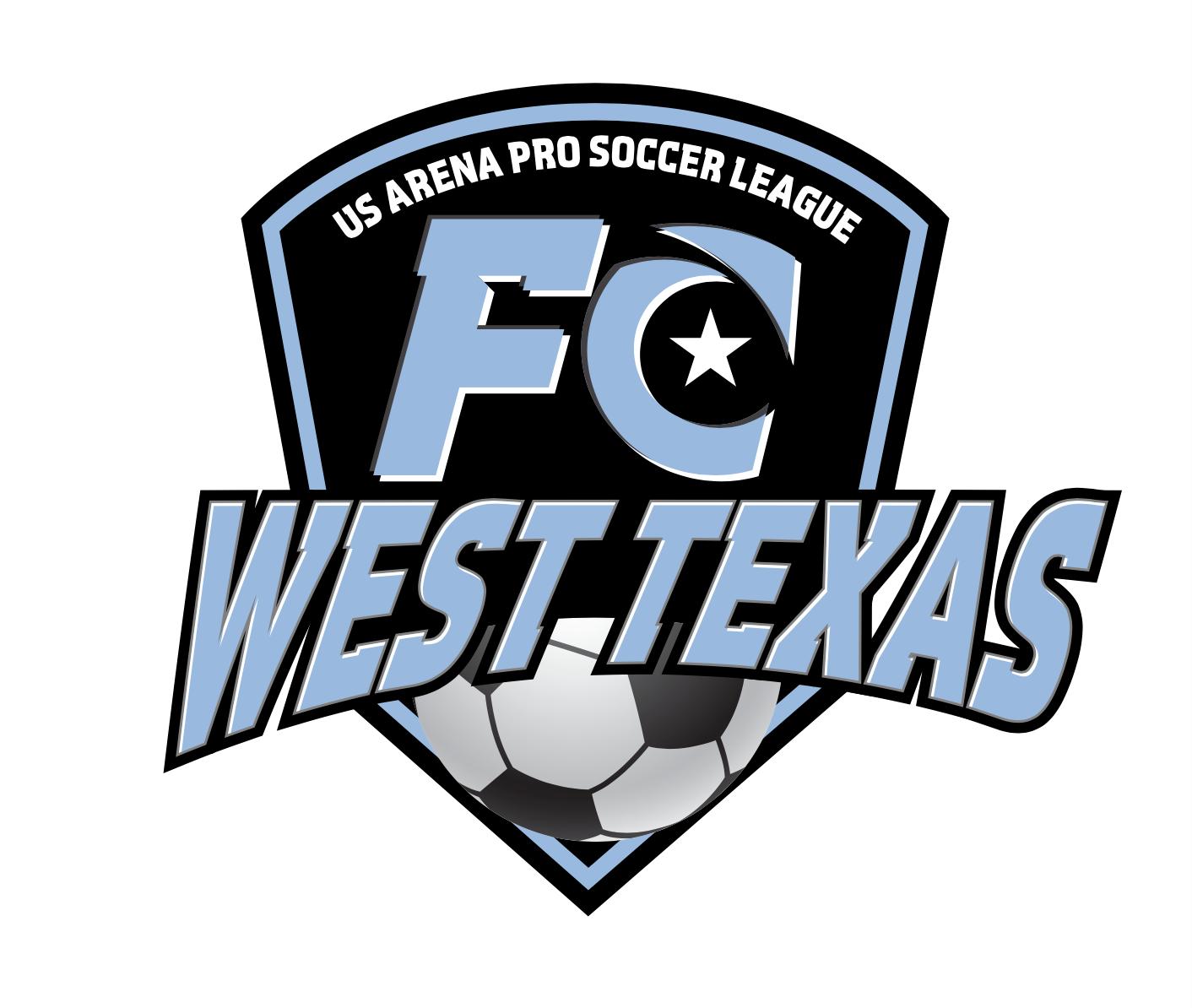 FC West Texas Soccer 2019