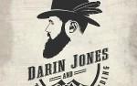 Image for DARIN JONES & THE LAST MEN STANDING with LOWDOWN DRIFTERS