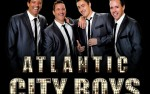 Image for ATLANTIC CITY BOYS PRESENTED BY LIVE ON STAGE - NEW DATE