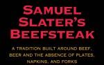 Image for Beefsteak Dinner