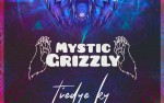 Image for  Mystic Grizzly & tiedye ky
