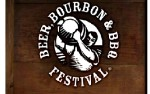 Image for BEER, BOURBON & BBQ FEST: Saturday August 3, 2019  **VIP SESSION** 12PM-6PM