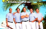 Image for Beach Boys Tribute