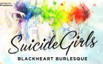 Image for Suicide Girls: Blackheart Burlesque**CANCELLED**