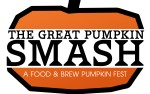 Image for The Great Pumpkin Smash 12n-6pm