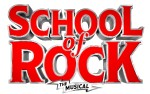 Image for SCHOOL OF ROCK - Sat, Jan 26, 2019 @ 2 pm