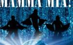Image for HP Community Theatre: Mamma Mia!