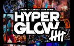Image for Hyperglow5 New Haven, CT!