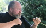Image for Edged Weapons for Everyday Carry: A Comprehensive Hands-On Workshop w/ Thomas Kier - September 16th
