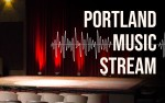 Image for Portland Music Stream - Kevin Burke - ARCHIVED