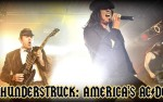 Image for Thunderstruck: AC/DC Tribute and Classic Rock Experience
