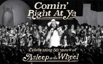 Image for Asleep at the Wheel