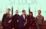 Image for ST. LUCIA with special guest Arkells