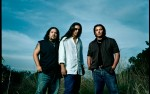 Image for Los Lonely Boys with Mike Milligan and Steam Shovel