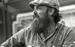 Image for Marc Broussard