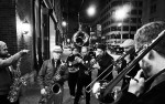 Image for LowDown Brass Band