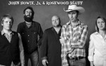 Image for John Howie, Jr. & the Rosewood Bluff