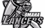 Image for Tri-City Storm vs. Omaha Lancers