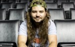 Image for A Night of Fine Acoustic Country Music w/ Brent Cobb