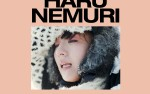 Image for Metro Presents: Haru Nemuri, Air Credits
