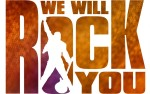 Image for Essentia Health presents We Will Rock You - Proof Peak Party Pad