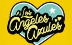 Image for Los Angeles Azules