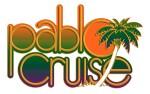 Image for PABLO CRUISE