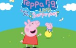 Image for Peppa Pig Live!