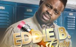 Image for Eddie B - Teachers Only Comedy Tour