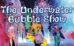 Image for B - The Underwater Bubble Show