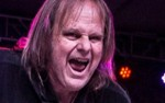 Image for Walter Trout