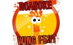 Image for Roanoke Wing Fest