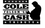 Image for JC Cole & Folsom 68' Band - An Authentic Tribute to Johnny Cash