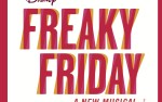 Image for Freaky Friday