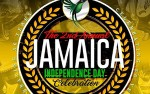 Image for Jamaican Independence Day Celebration After Party with DJ Junior Rodigan