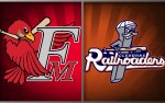 Image for Fargo-Moorhead RedHawks vs. Cleburne Railroaders