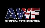 Image for AWF Wrestling RedHawk Chaos