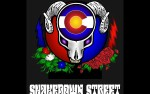 Image for An Evening with Shakedown Street (21+)