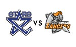 Image for -2020-2021 Lincoln Stars vs Omaha Lancers