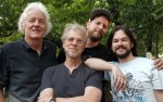 Image for Eddie Owen Presents: Randall Bramblett Band with the Megablaster Horns!!