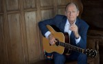 Image for LIVINGSTON TAYLOR